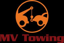 MV Towing